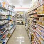 【画像】腹ペコ状態でスーパーに行った結果wwwwww