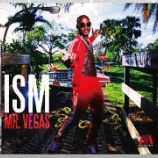 『Mr. Vegas「Ism」』の画像
