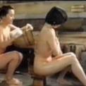 川上麻衣子 ヌード映像