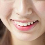 『【重要】歯の健康維持はコスパが高い投資!毎食後には歯磨きし、定期検診は必ず受けよう。』の画像
