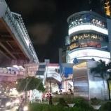 『【バンコク観光】ピア21(PIER21) ===アソーク駅直結のローカルフードが楽しめるフードコート===』の画像
