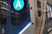 ニューヨーク地下鉄、川崎重工製の新型車両3000台を導入すると発表キタ━(゚∀゚)━!