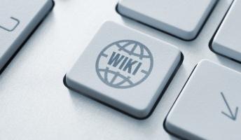3大ウィキペディアが怖い事件「三毛別羆」「北九州監禁」