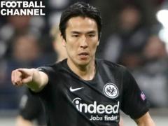 「数試合良いプレーをしただけで傲慢な態度を取り、サッカーではなくファッションのことばかり考えている選手を多く見てきた」by 長谷部誠