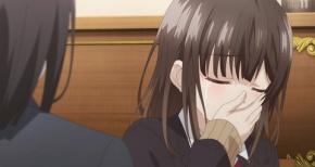 【ひげひろ】第12話 感想 子は親を選べない【ひげを剃る。そして女子高生を拾う。】