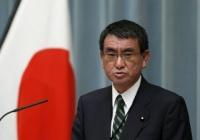 河野太郎「敵基地攻撃能力は昭和の概念だ!中国にしっかり対応しなければならないが一つの側面だけでその国の関係は規定できるものではない!」