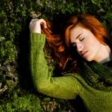 『【オカルト】寝てる時に誰かに声をかけられる』の画像