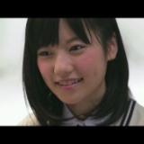 好きな血液型など、AKB48島崎遥香がファンの質問にリアルタイムで回答