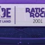 『【海外】プライド・オブ・ワイルドキャット・ランド! 2001年カンザス州立大学『ハーフタイムショー』フルショー動画です!』の画像