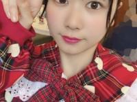 【日向坂46】お団子姿が可愛すぎる!? TYPE-Cジャケ写メンバーのオフショット!!