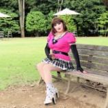 『【留美子讃歌 7】東京都庭園美術館への記事を賞賛』の画像