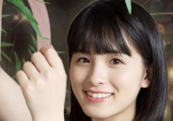 【超絶可愛】大園桃子さんのほぼすっぴん本当かわよ
