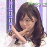 『【乃木坂46】設楽さん、ヒヨコはNGだぞ・・・』の画像