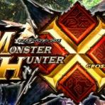 MHX.com 〜怒りのモンハンX&4G最速攻略Web〜