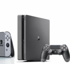 【PS5/PS4/Switch】今年の猛暑もこれでバッチリ!PS5/PS4/Switchの熱対策&冷却方法を一挙紹介!