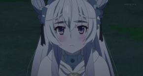 原作者・榊一郎さんによる「棺姫のチャイカ」第8話解説