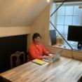 板橋区でフリーのデザイナーとして活動する「うさくま堂デザイン」をご紹介します。【PR】