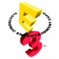 【E3】プレスカンファレンス動画