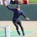 ◆関東学生選手権◆1日目Photo