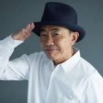 木梨憲武がとんねるずのライブを石橋貴明と計画中!「東京ドームクラスやっちゃうから!」