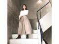 【速報】佐々木希(30)が妊娠wwwwwwwwwwwwwww