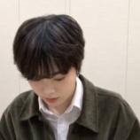『平手友梨奈のSHOWROOM、ゲリラで8分間というウルトラレア配信!』の画像