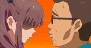 【Wake Up Girls!】第2話 感想…水着回なんて生優しいもんじゃねぇ(;ω;)【WUG】