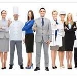 企業の平均残業時間47時間wwwwww
