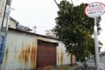 ここはどこや!?京阪バス『幾野四丁目』のバス停がちょっとややこしい件
