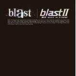 『BLAST DVD BOX』の画像