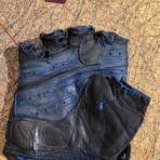 手袋職人ブログ