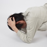 『【阪神淡路大震災】安田大サーカス団長の衝撃ツイート』の画像