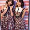 【速報】吉田朱里がAKB48移籍