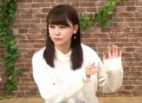小嶋真子、サンミュージックに移籍!