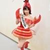 岩佐美咲シングルリリース決定のニュース記事の画像wwwwwwwww