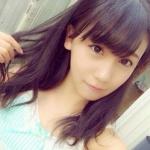 AKB48の小嶋真子がラジオ番組で「中国の台湾へ行く」と語り、台湾のネットユーザーが激怒!
