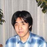 『1999年 3月19日 JK7MEW祝合格:弘前市・大開』の画像