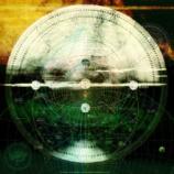 『迷ったときの7次元シリーズ』の画像