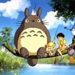 ジブリ歌手、ラピュタ主題歌を歌うことになった理由!宮崎駿監督が「もしかしたら…」