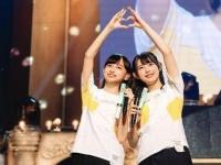 【日向坂46】新曲『ただがむしゃらに』は約束の卵に続く曲!?