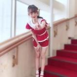 『[イコラブ] 莉沙ちゃん、(無観客LIVE)赤×白の新衣装… ※追記あり』の画像
