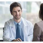 医師だけど質問ありますか?