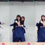『【乃木坂46】ヤバすぎる・・・これは完全なるプロの犯行!!!!!!!!!!!!』の画像