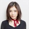『松岡茉優さん、ラジオで共演した同級生の声優・日高里菜が坂道グループファンと言った途端「私がハロプロの話してたのに坂道行ったの!?」』の画像