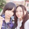【朗報】古畑奈和ちゃんのデート相手、女だった!w