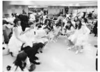 AKB48年越しの瞬間の動画をご覧ください