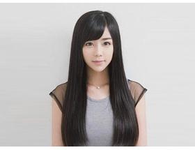 可愛すぎる韓国美少女、テレビ出演でPhotoShopが使えずヤバい結果に・・