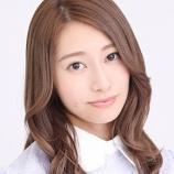 『【乃木坂46】桜井玲香、9月2日以降モバメが無い件・・・』の画像