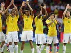 【悲報】ブラジル代表はスポンサーがメンバーを決めていた!?処分を受ける可能性も