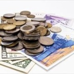 学者「貧困の大半は金の使い方が悪い。月に大人1人11万円、子供1人9万円で裕福な生活ができる」